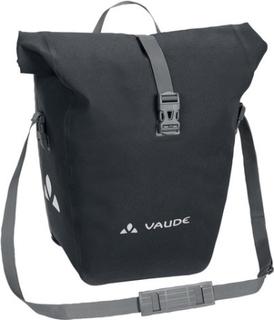 Vaude Aqua Back Deluxe enkelt cykeltaske
