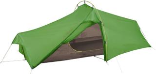 Vaude Power Lizard SUL Telt (1-2 personer) - Telte