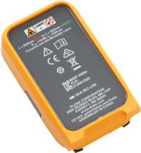PLS BP5 Batterikassett