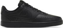 Nike Court Vision LO (Herren) Größe 45 - US 11
