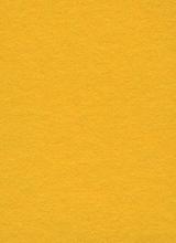 Benton baggrunds papir Buttercup