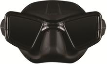 UP-M1 Maske