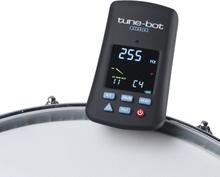TuneBot Studio - Drum tuner