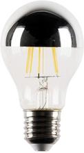 AIRAM Airam LED Toppförspeglad Normal 7,5W E27 6435200215826 Replace: N/AAIRAM Airam LED Toppförspeglad Normal 7,5W E27