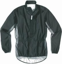 Hock Rain Guard Raincoat