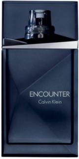 - Calvin Klein - Encounter - EDT - 185ml