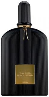 - Tom Ford - Black Orchid - EDP - 100ml
