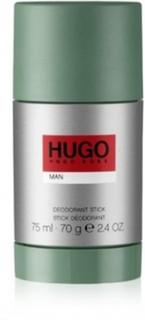Hugo Boss - Hugo For Men - Deostick - 70g