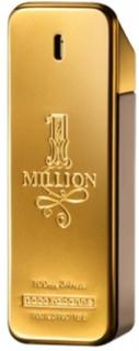 - Paco Rabanne - 1 million - EDT - 50ml