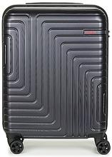 American Tourister Kuffert Hardcase SPINNER 55CM American Tourister