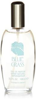 Elizabeth Arden - Blue Grass - 100ml - EDP