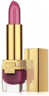 Estée Lauder - Pure Color Vivid Shine 02 Glow Fuchsia - Læbestift