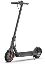 Xiaomi Xiamoi Mi Electric Scooter Pro2 El-scooter - Svart