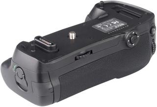 Batterigreb MB-D17 til Nikon D500