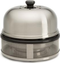 Cobb Premier Compact grill