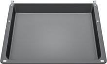 Droppuppsamlare HZ542000 - oven baking tray - grey