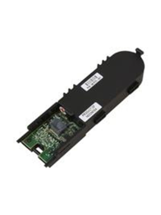 4.8V 500mAh Ni-MH battery. For use with 512MB BB Strømforsyning - 80 Plus