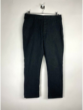 Chino Pants by Hope, XL