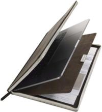 BookBook Vol. 2 MacBook 12