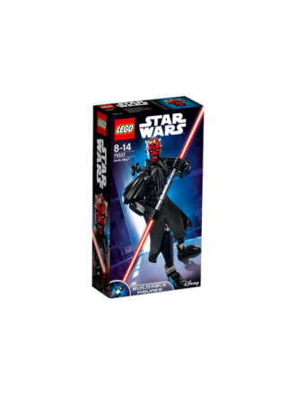 Star Wars 75537 Darth Maul™ - Proshop