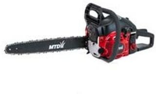 MTD GCS 4600/45 EU Motorsave