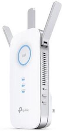 TP-Link AC1750 Wi-Fi Range Extender /RE455