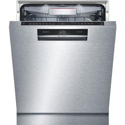 Bosch SMU87TS02S opvaskemaskine til underbygning