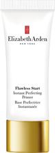 Osta Flawless Start, Instant Perfecting Primer 30 ml Elizabeth Arden Pohjustusvoide edullisesti