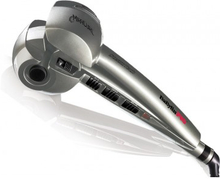 Babyliss PRO Miracurl Steamtech Perfect Curling Machine 1 stk
