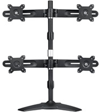 Neovo DMS-01Q Desk Mounting Kit