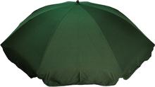 Fritab Parasoll 200-Grön