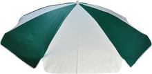 Fritab Parasoll 180-Grön