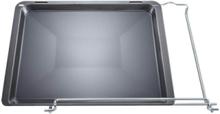 Droppuppsamlare HZ541600 - oven baking tray