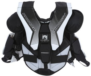 S17 Prodigy 3.0 Chest Protector Youth
