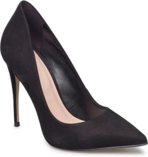 Cassedy Shoes Heels Pumps Classic Sort Aldo