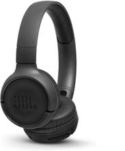 JBL Tune T500BT Drahtlose On-Ear-Kopfhörer - Schwarz