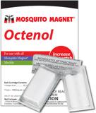Mosquito Magnet Octenol 3-pack till Myggskydd