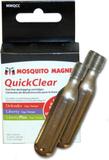 Mosquito Magnet Rengöringspatroner 3-pack till Myg