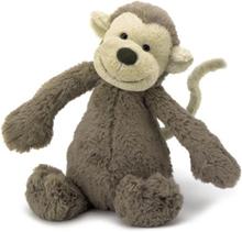 Jellycat - Bashful Monkey