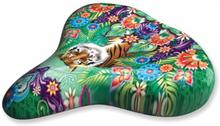 Liix - Liix Saddle Cover Catalina Estrada Tiger