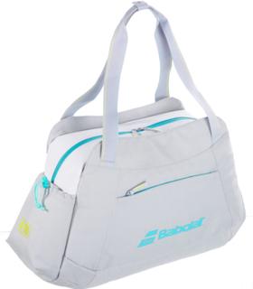 Babolat Fit Padel Kvinde sports taske