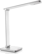Caliper LED 1x6W EyeCare - White