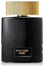 Tom Ford Noir Pour Femme 50 ml