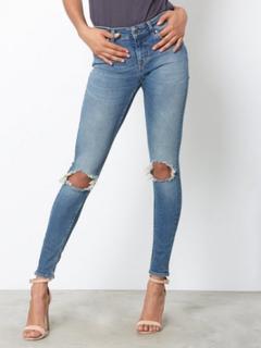 Tiger Of Sweden Jeans W64818001 Slight