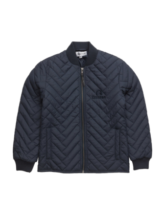 Henny Jacket