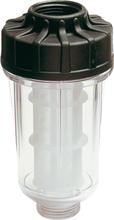 Bosch F016800334 Vattenfilter