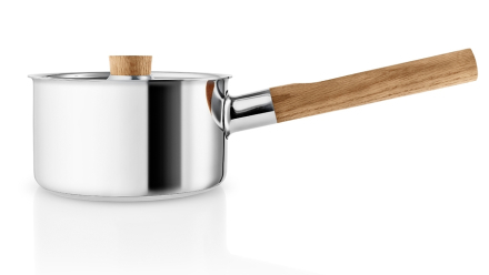 Eva Solo Nordic Kitchen Kasserolle 2 liter