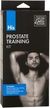 Hans Prostata Tränings Utrustning