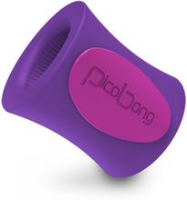 Picobong - Remoji Blowhole M-Cup Purple