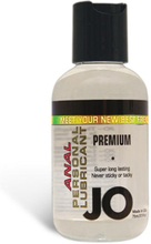 JO Premium - Anal 75ml